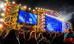 Przystanek Woodstock czy Tomorrowland - ile kosztuje wyjazd na festiwal muzyczny?