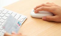 Francja: 2,4 mln euro kary dla sklepów internetowych za fałszywe promocje