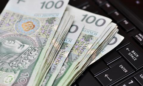 ZPF: Firmy windykacyjne przywróciły gospodarce 17,1 mld zł w latach 2017-19