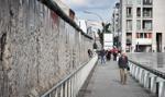 Jednolite ograniczenia epidemiczne dla całych Niemiec zaczną obowiązywać od soboty
