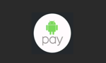Google prezentuje Android Pay