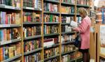 Długi wydawców i księgarzy wzrosły do ok. 45 mln zł. Raport BIG InfoMonitor