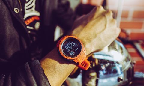 Nie chcemy już przestawiać zegarków
