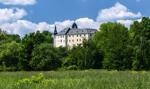 Szlachecki ród Walderode z Czech ma prawo do odzyskania majątku