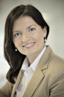 Katarzyna Ewert-Gandzel, Deutsche Bank Polska