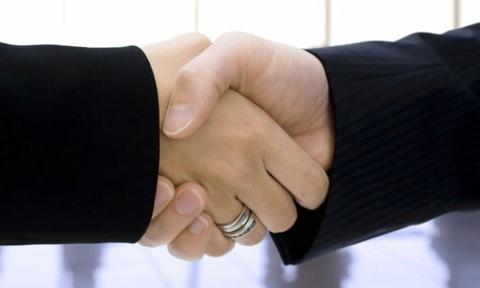 Słowik: Rząd będzie zachęcał samorządy do partnerstwa publiczno-prywatnego