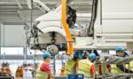 Nowa fabryka Volkswagena we Wrześni wyprodukuje 100 tys. aut rocznie