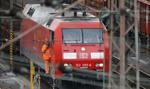 UTK: Średni czas opóźnień pociągów towarowych w I kw. wyniósł 468 minut