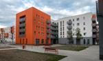 Soho Development skupi 7,34 mln akcji własnych