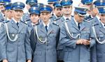 Święto policji - kim są i ile zarabiają funkcjonariusze
