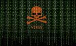 PKO BP ostrzega: ten plik to groźny wirus