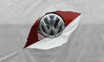 Nie tylko Volkswagen truje