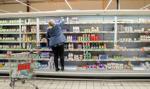 Ekonomiści: Dane o PKB w II kw. pokazały ekonomiczny koszt lockdownu