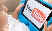 YouTube wprowadza nowe opcje kontroli treści