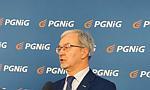 PGNiG wygrało arbitraż z Gazpromem, szacuje swoje roszczenia na 1,5 mld dolarów