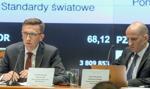 Przed WallStreet23: co boli polskiego inwestora?