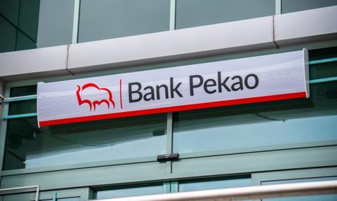 Pekao zwolni ponad 1000 pracowników