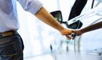 Leasing czy pożyczka - co jest dziś korzystniejsze dla przedsiębiorcy?