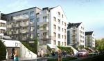 Zmiany cen mieszkań w polskich miastach
