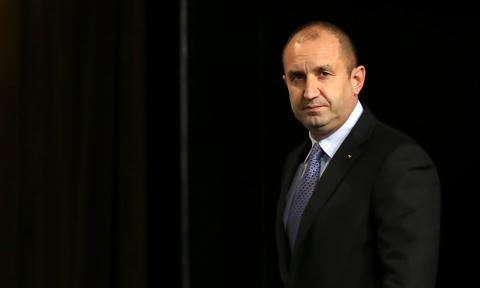 Prezydent Bułgarii wzywa rząd do dymisji. Kolejny protest w Sofii