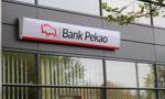 Bank Pekao ostrzega przed oszustami wyłudzającymi dane
