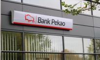 """""""Nagroda pieniężna za instalację aplikacji Pekao"""". Bank ostrzega przed oszustami wyłudzającymi dane"""