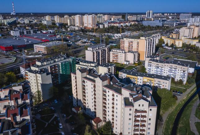 Własne mieszkanie. Jak wygląda zakup mieszkania krok po kroku?