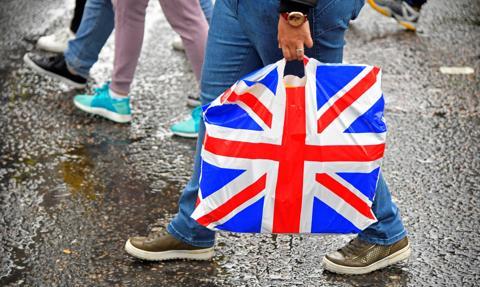 Wybory w Wielkiej Brytanii. Ostatni dzień kampanii przed kluczowymi głosowaniami w Anglii, Szkocji i Walii