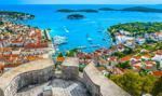 Wyjazd do Chorwacji jak przed pandemią. Polska na zielonej liście