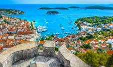 Wyjazd do Chorwacji jak przed pandemią
