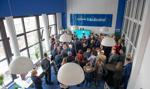 Samsung otworzył inkubator dla start-upów w Lublinie