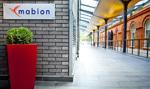 Mabion podpisał umowę z Novavax ws. produkcji szczepionki przeciw Covid-19