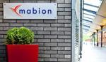 EMA potwierdza wycofanie wniosku rejestracyjnego leku MabionCD20