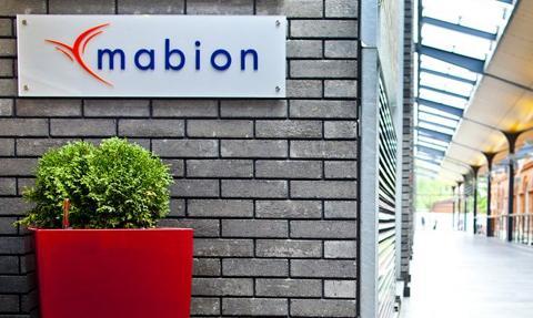Mabion szacuje, że najpóźniej na początku '22 zakończy prace dot. wniosku o rejestrację MabionCD20