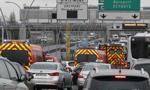 Paryż: ewakuacja na lotnisku Orly, napastnik zastrzelony