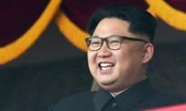 Korea Północna: egzekucja urzędników za pomocą działka przeciwlotniczego