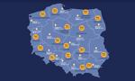 Ceny ofertowe działek budowlanych – grudzień 2017 [Raport Bankier.pl]