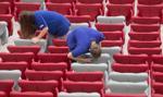 Polskie Forum HR: liczba pracowników tymczasowych w I kw. spadła o 15 proc. rdr