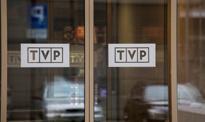 TVP odpowiada na miażdżący raport NIK: to niewielki - pozbawiony kontekstu - fragment