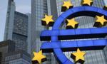 EBC nie zmienia stóp