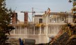 Mocny spadek zainteresowania hipotekami w maju