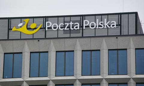 """W Poczcie Polskiej znów gorąco. Pracownicy domagają się podwyżek i """"szacunku dla ich ciężkiej i odpowiedzialnej pracy"""""""
