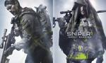 "CI Games pokazało grę ""Sniper: Ghost Warrior 3"""