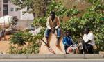 Raport UE: w Afryce Płn. młodzi to 60 proc. ludności