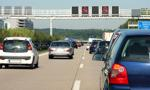 Podwyżka mandatów drogowych w Niemczech