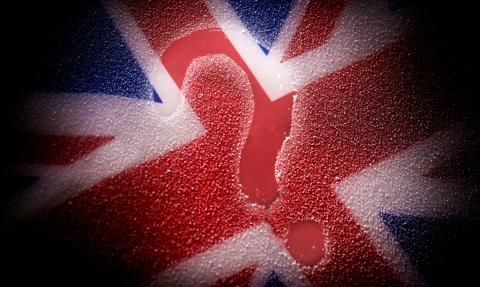 MF i KAS organizują webinarium dla przedsiębiorców na temat brexitu