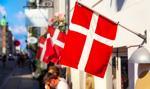 Sześciu cudzoziemców oskarżonych o wyłudzenie od Danii 176 mln dol.