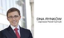 DNA Rynków: Rynki pełne prezentów