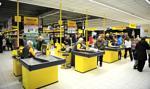 Carrefour będzie rozwijać w Polsce sieć sklepów hurtowo-dyskontowych Supeco