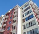Małe mieszkania rzadkością na rynku